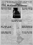 St. Cloud Tribune Vol. 07, No. 46, July 13, 1916