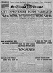 St. Cloud Tribune Vol. 07, No. 07, October 12, 1916
