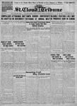 St. Cloud Tribune Vol. 07, No. 08, October 19, 1916