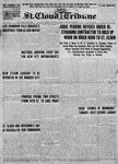 St. Cloud Tribune Vol. 07, No. 25, February 15, 1917