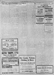 St. Cloud Tribune Vol. 07, No. 29, March 15, 1917