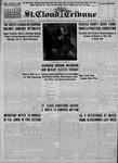 St. Cloud Tribune Vol. 07, No. 31, March 29, 1917
