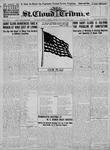 St. Cloud Tribune Vol. 07, No. 35, April 26, 1917