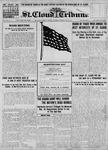 St. Cloud Tribune Vol. 07, No. 39, May 24, 1917