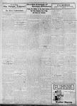 St. Cloud Tribune Vol. 07, No. 41, June 07, 1917