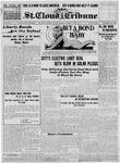St. Cloud Tribune Vol. 07, No. 42, June 14, 1917