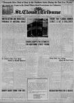 St. Cloud Tribune Vol. 07, No. 50, August 09, 1917