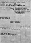 St. Cloud Tribune Vol. 07, No. 51, August 16, 1917