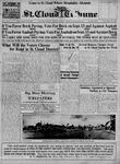 St. Cloud Tribune Vol. 09, No. 02, September 06, 1917