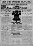 St. Cloud Tribune Vol. 09, No. 09, October 25, 1917
