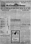 St. Cloud Tribune Vol. 09, No. 17, December 20, 1917