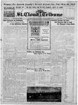St. Cloud Tribune Vol. 09, No. 18, December 27, 1917