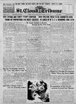 St. Cloud Tribune Vol. 10, No. 42, June 13, 1918