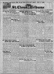 St. Cloud Tribune Vol. 10, No. 46, July 11, 1918