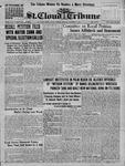 St. Cloud Tribune Vol. 11, No. 17, December 19, 1918