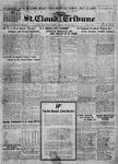 St. Cloud Tribune Vol. 11, No. 19, January 02, 1919