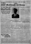 St. Cloud Tribune Vol. 11, No. 21, January 16, 1919