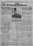 St. Cloud Tribune Vol. 11, No. 24, February 06, 1919