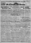 St. Cloud Tribune Vol. 11, No. 24, February 13, 1919