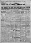 St. Cloud Tribune Vol. 11, No. 31, March 27, 1919