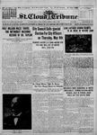 St. Cloud Tribune Vol. 11, No. 33, April 10, 1919