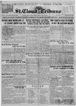 St. Cloud Tribune Vol. 11, No. 34, April 17, 1919