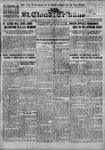 St. Cloud Tribune Vol. 11, No. 50, August 07, 1919