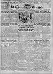 St. Cloud Tribune Vol. 12, No. 08, October 16, 1919