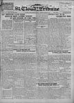 St. Cloud Tribune Vol. 12, No. 24, February 05, 1920