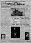 St. Cloud Tribune Vol. 12, No. 28, March 04, 1920