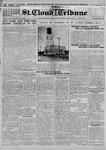 St. Cloud Tribune Vol. 12, No. 30, March 18, 1920