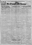 St. Cloud Tribune Vol. 12, No. 36, April 29, 1920