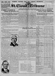 St. Cloud Tribune Vol. 12, No. 43, June 17, 1920