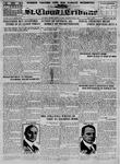 St. Cloud Tribune Vol. 12, No. 44, June 24, 1920