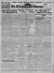 St. Cloud Tribune Vol. 12, No. 46, July 08, 1920