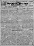 St. Cloud Tribune Vol. 12, No. 48, July 22, 1920