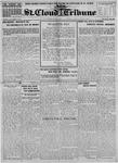 St. Cloud Tribune Vol. 12, No. 52, August 19, 1920