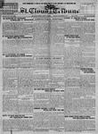 St. Cloud Tribune Vol. 13, No. 04, September 16, 1920
