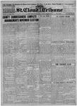 St. Cloud Tribune Vol. 13, No. 08, October 14, 1920