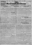 St. Cloud Tribune Vol. 13, No. 16, December 09, 1920