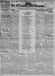 St. Cloud Tribune Vol. 13, No. 17, December 16, 1920
