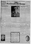 St. Cloud Tribune Vol. 13, No. 19, December 30, 1920
