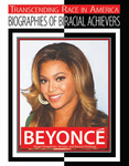Beyonce: Singer-Songerwriter, Actress, and Record Producer