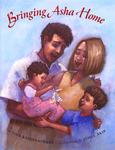 Bringing Asha Home by Uma Krishnaswami
