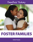 Foster Families (Families Today)