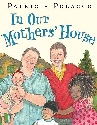 Download In Our Mothers House By Patricia Polacco