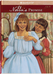 Nellie's Promise (American Girls)
