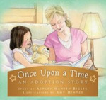 Once Upon a Time: An Adoption Story