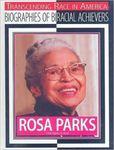 Rosa Parks: Civil Rights Activist
