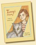 Tanny's Meow